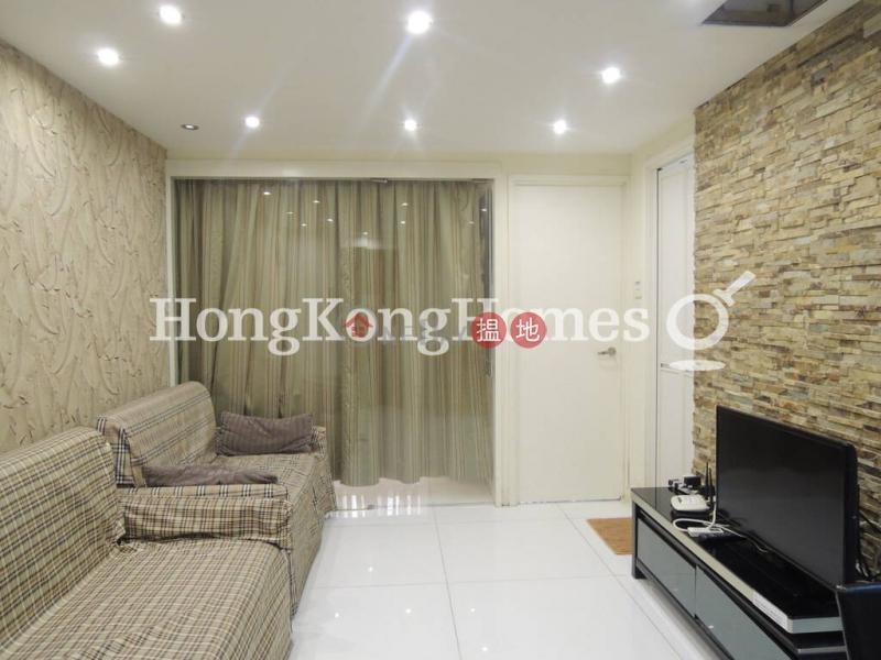 世球大廈兩房一廳單位出售|灣仔區世球大廈(Sai Kou Building)出售樓盤 (Proway-LID36427S)