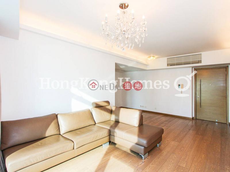2 Bedroom Unit for Rent at The Harbourside Tower 3 | 1 Austin Road West | Yau Tsim Mong Hong Kong | Rental HK$ 40,000/ month