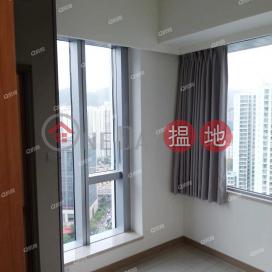 Cullinan West III Tower 8 | 1 bedroom Mid Floor Flat for Rent|Cullinan West III Tower 8(Cullinan West III Tower 8)Rental Listings (XG1453701078)_3