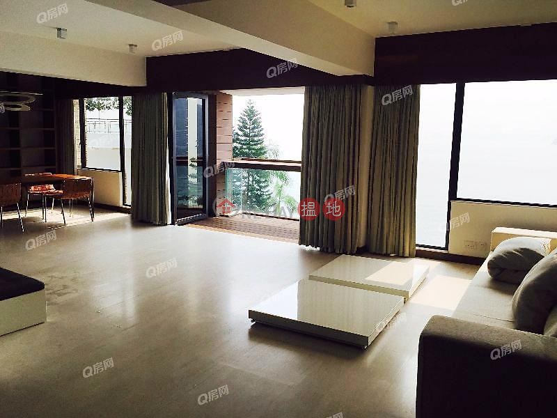 Property Search Hong Kong | OneDay | Residential | Sales Listings, Splendour Villa | 3 bedroom High Floor Flat for Sale