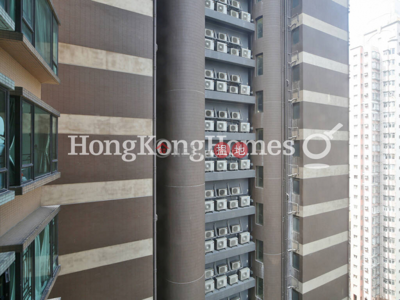 Property Search Hong Kong   OneDay   Residential, Rental Listings 2 Bedroom Unit for Rent at Bella Vista