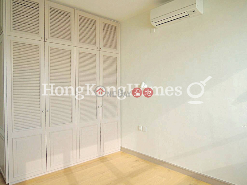 Block A Cape Mansions, Unknown | Residential | Rental Listings | HK$ 75,000/ month
