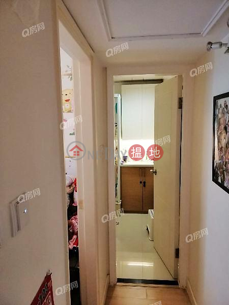 Block 1 Verbena Heights | 1 bedroom Mid Floor Flat for Sale, 8 Mau Tai Road | Sai Kung, Hong Kong Sales | HK$ 5.8M