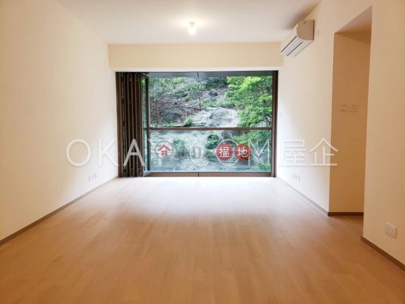 新翠花園 3座低層-住宅出售樓盤HK$ 1,988萬