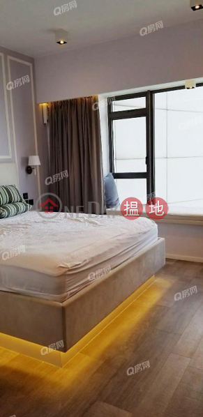 Property Search Hong Kong | OneDay | Residential | Sales Listings | The Sail At Victoria | 4 bedroom High Floor Flat for Sale