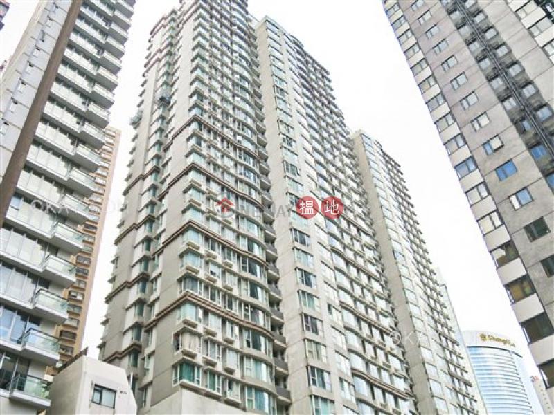 香港搵樓 租樓 二手盤 買樓  搵地   住宅 出租樓盤 1房1廁,極高層,星級會所,連租約發售星域軒出租單位