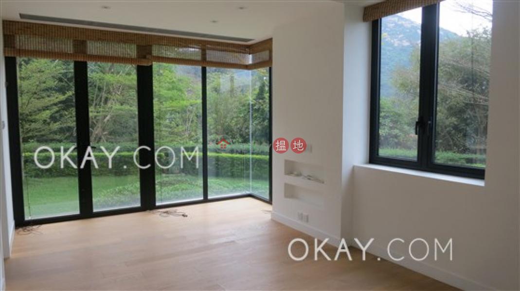 22 Wong Ma Kok Road, Low, Residential Rental Listings | HK$ 140,000/ month