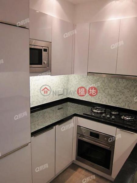 富景花園 中層住宅 出售樓盤HK$ 2,800萬