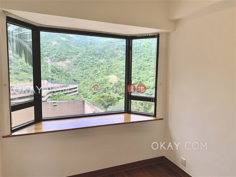 HK$ 64,000/ month, Pacific View Southern District | Beautiful 4 bedroom with sea views, balcony | Rental
