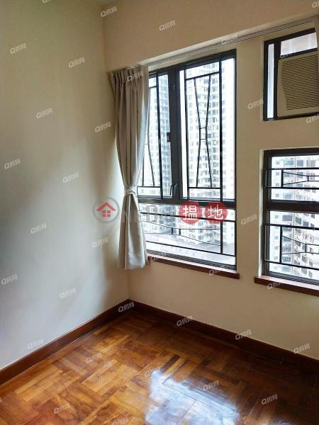 香港搵樓|租樓|二手盤|買樓| 搵地 | 住宅出租樓盤-西半超筍3房,有匙即看《信怡閣租盤》