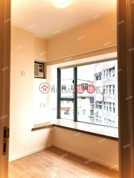 Property Search Hong Kong | OneDay | Residential, Sales Listings | Queen\'s Terrace | 3 bedroom Low Floor Flat for Sale