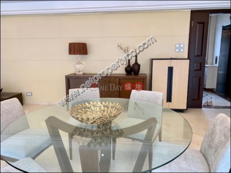 堅尼地道62號中層|住宅-出租樓盤-HK$ 98,000/ 月