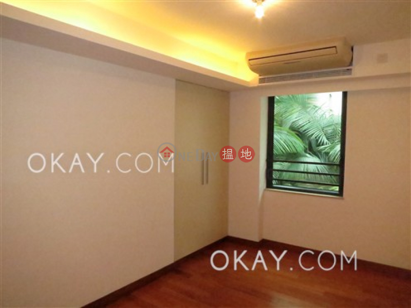 12 Tung Shan Terrace | Low, Residential Rental Listings HK$ 45,000/ month