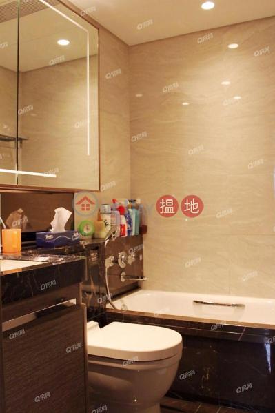 新樓靚裝,換樓首選,名牌發展商《天晉 IIIB 1A座買賣盤》-19至善街號   西貢 香港 出售 HK$ 960萬