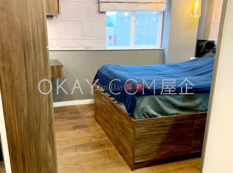 Nicely kept 3 bedroom in Causeway Bay | For Sale | 1-1L Yee Wo Street | Wan Chai District, Hong Kong, Sales HK$ 11M