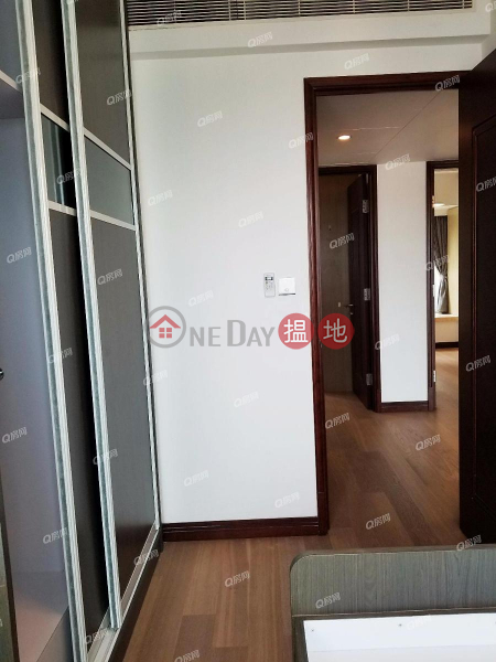 Property Search Hong Kong | OneDay | Residential | Sales Listings | The Legend Block 1-2 | 4 bedroom Mid Floor Flat for Sale