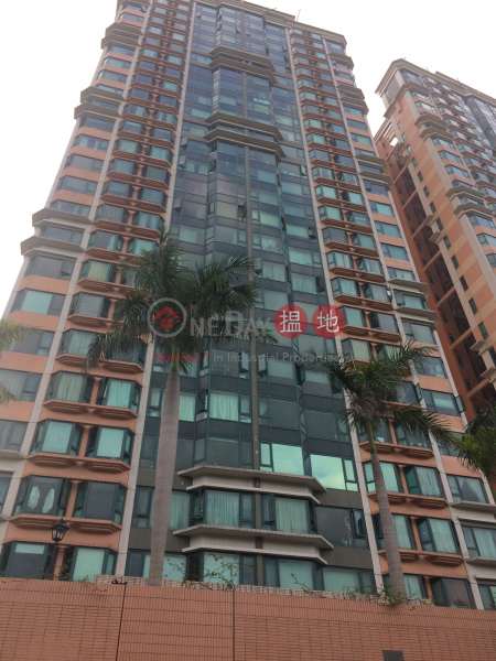 Palatial Coast, Grand Pacific Heights Block 9 (Palatial Coast, Grand Pacific Heights Block 9) Siu Lam 搵地(OneDay)(1)
