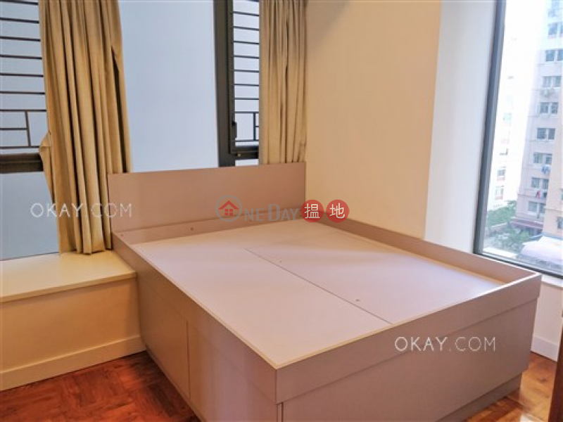 18 Catchick Street, Low | Residential Rental Listings | HK$ 25,000/ month