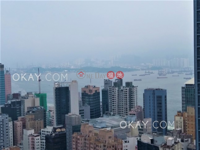 Kam Kin Mansion High Residential Rental Listings HK$ 47,000/ month