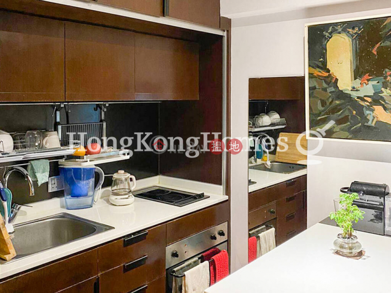 King\'s Court   Unknown   Residential Sales Listings   HK$ 7M