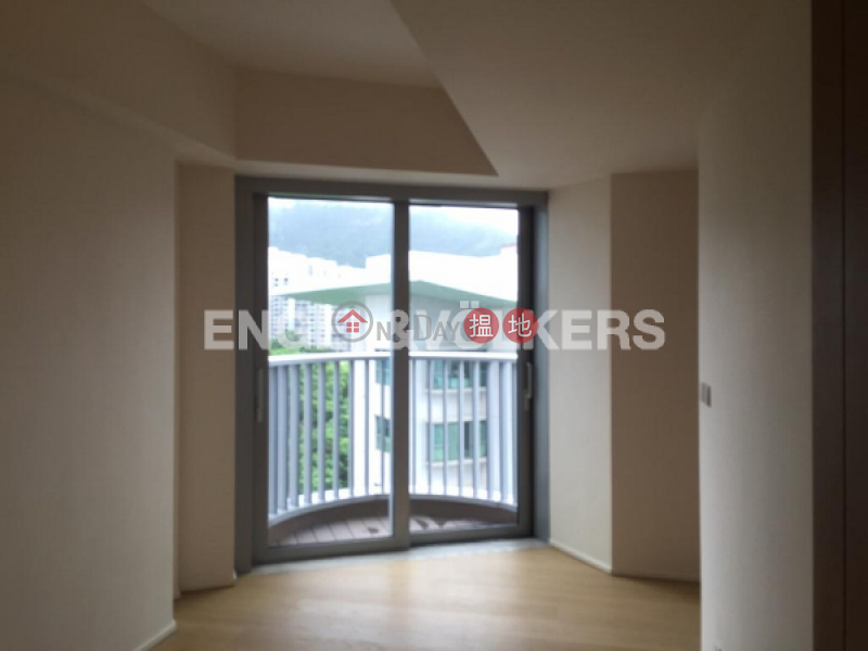 Property Search Hong Kong | OneDay | Residential Rental Listings, 4 Bedroom Luxury Flat for Rent in Quarry Bay
