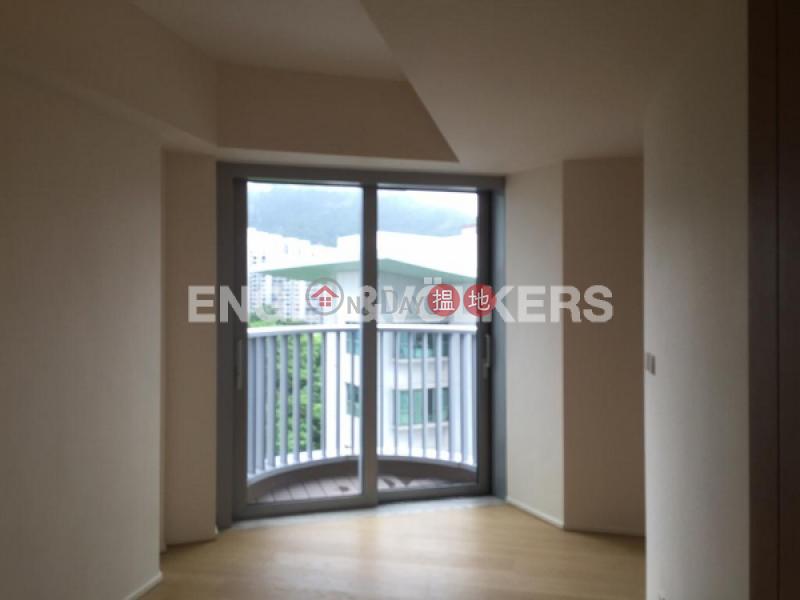 HK$ 78,000/ month, Mount Parker Residences Eastern District 4 Bedroom Luxury Flat for Rent in Quarry Bay