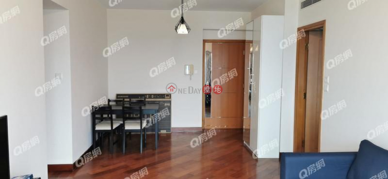 The Arch Sun Tower (Tower 1A)   3 bedroom Mid Floor Flat for Rent, 1 Austin Road West   Yau Tsim Mong Hong Kong, Rental   HK$ 54,000/ month
