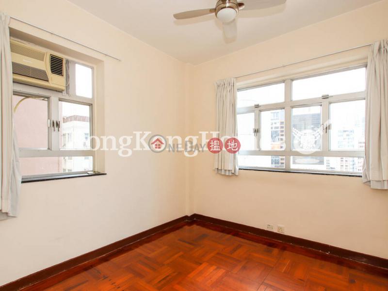 堅道29-31號 未知 住宅 出租樓盤-HK$ 28,000/ 月