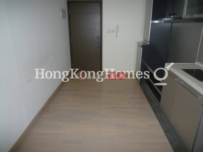 1 Bed Unit for Rent at Tower 5 Grand Promenade | Tower 5 Grand Promenade 嘉亨灣 5座 Rental Listings