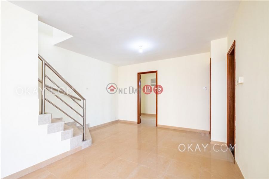 對面海村屋|未知-住宅出租樓盤HK$ 27,000/ 月