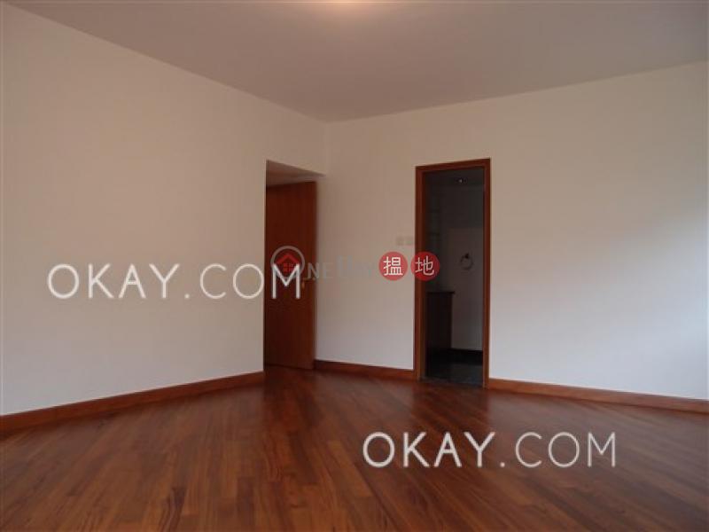Luxurious 4 bedroom with sea views, balcony | Rental | Grand Garden 華景園 Rental Listings