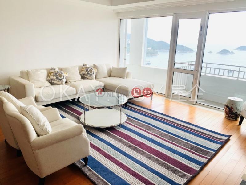 影灣園3座中層住宅出租樓盤 HK$ 95,000/ 月