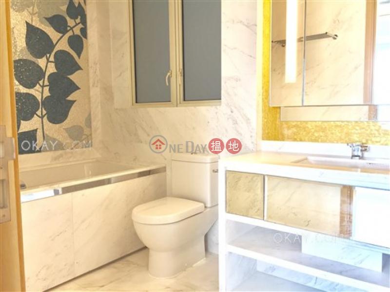名鑄高層-住宅出租樓盤-HK$ 63,800/ 月
