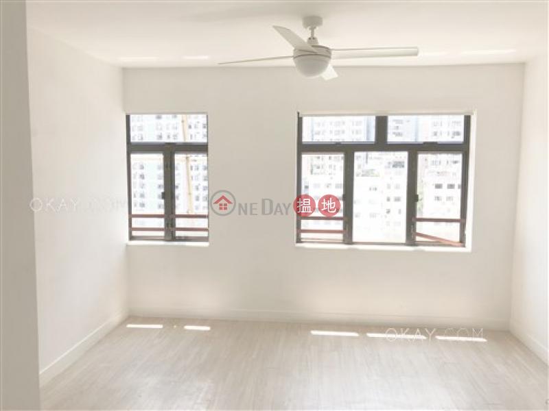海明苑高層 住宅-出租樓盤-HK$ 31,000/ 月