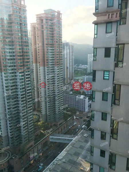 Property Search Hong Kong | OneDay | Residential Rental Listings, Tower 10 Phase 2 Metro City | 3 bedroom High Floor Flat for Rent