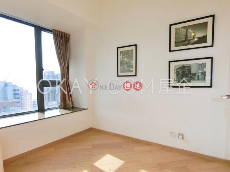 薈臻-高層住宅出售樓盤|HK$ 820萬