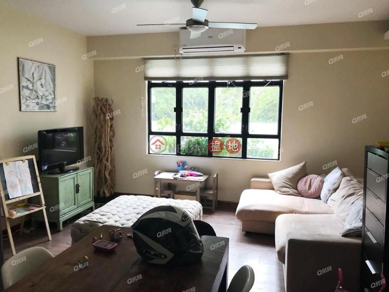 旺中帶靜,實用三房,供平過租《誠和閣買賣盤》-18桂成里 | 灣仔區-香港|出售-HK$ 1,600萬