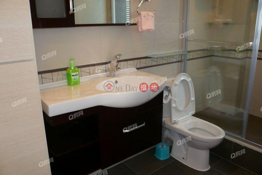 Caravan Court | 1 bedroom High Floor Flat for Sale 141-145 Caine Road | Central District | Hong Kong | Sales HK$ 10M
