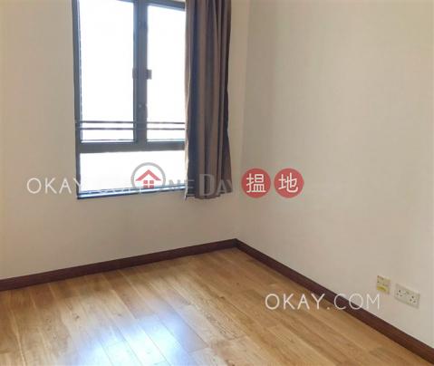 Elegant 3 bedroom on high floor | For Sale|Hollywood Terrace(Hollywood Terrace)Sales Listings (OKAY-S101860)_0