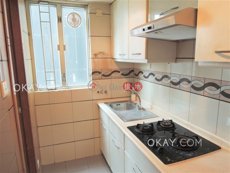 The Rednaxela, Middle Residential, Rental Listings | HK$ 32,000/ month