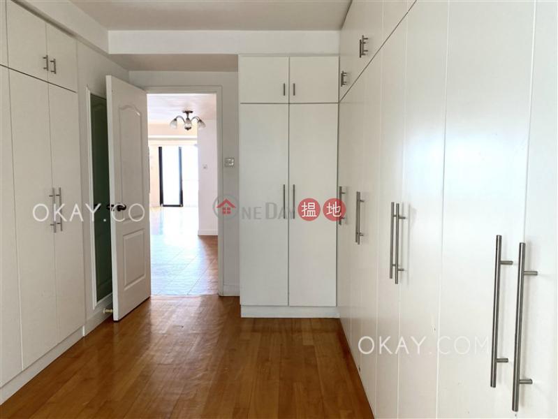 海灣閣A-C座-低層|住宅出租樓盤HK$ 68,000/ 月