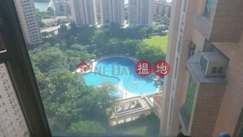 掃管笏三房兩廳筍盤出租|住宅單位|黃金海岸(Hong Kong Gold Coast)出租樓盤 (EVHK37205)_0