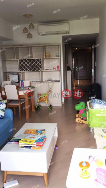 HK$ 18,000/ month, Park Circle, Yuen Long Park Circle | 3 bedroom High Floor Flat for Rent