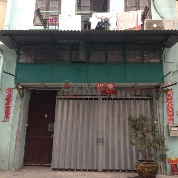 施弼街8號 (8 Shepherd Street) 銅鑼灣|搵地(OneDay)(4)