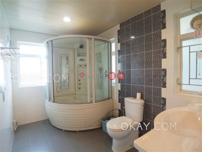 Long Keng Unknown | Residential | Rental Listings | HK$ 32,000/ month