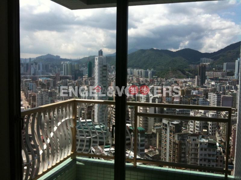 太子兩房一廳筍盤出售|住宅單位-33荔枝角道 | 油尖旺-香港|出售|HK$ 1,250萬