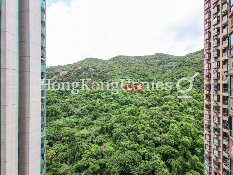 Property Search Hong Kong | OneDay | Residential | Rental Listings, 2 Bedroom Unit for Rent at Ronsdale Garden
