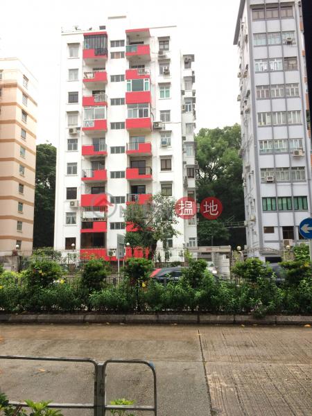 太子道西295號 (295 PRINCE EDWARD ROAD WEST) 九龍城|搵地(OneDay)(2)