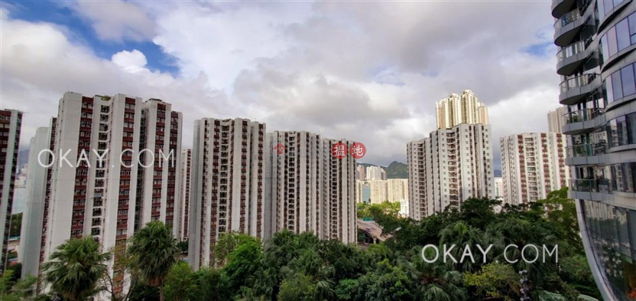 西灣臺1號 低層住宅 出售樓盤-HK$ 4,300萬