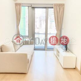 Stylish 2 bedroom with balcony   Rental Eastern DistrictIsland Residence(Island Residence)Rental Listings (OKAY-R296629)_0